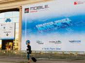 Takeaways from Mobile World Congress 2014