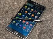 Samsung Galaxy Note Rumors, Price, Features Other Specifications