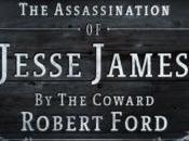 Assassination Jesse James Coward Robert Ford (2007)