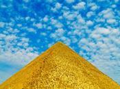 Sand Pharaohs (Gallery)