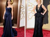 Amazing These Women Look Oscars?!