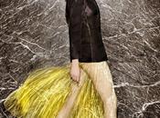Jamie Bochert Sofia Malamute Vogue Turkey March 2014