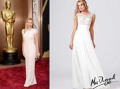 Oscar Carpet Looks Budget Oscars 2014