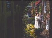 Strattons Hotel Wedding Swaffam, Norfolk Colin Helen