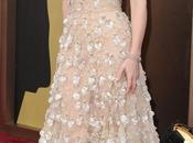 2014 Oscars Carpet Trends