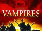#1,300. Vampires (1998)