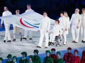 Paralympics Receives More Coverage Than Before, Much Olympics