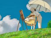 Filmaholic Reviews: Wind Rises (Kaze Tachinu) (2013)