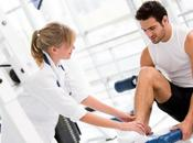 Avoid Knee Replacement Surgery Losing Weight? Check Out!!!