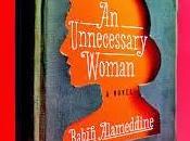 Rabih Alameddine Releases Book!