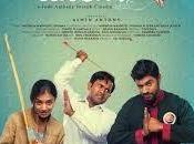 Shanthi Ooshana Review