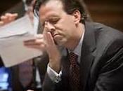 Republican Minnesota Legislator Garofalo Nationally Humiliated Racism