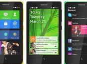 Time Nokia Latest Entrant with Great Promises