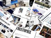 Australian Men's Fashion Blogs