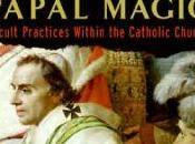 Catholic Magic