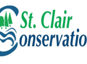 Clair Region Conservation Authority