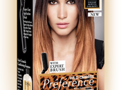 Ombre Hair Regrowth Disguise?