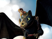 Hope There Will More Cartoon Characters Like Hiccup