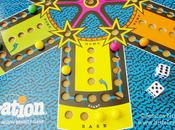 Best Board Games Adults Family Game Night