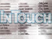 Lohan's List