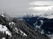 Good Weather Landscape Photography