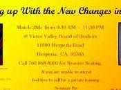 Seminar Hesperia Outline Changes Mar.