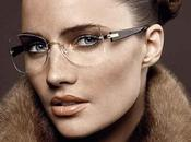 Makeup Tips Girls Wear Glasses