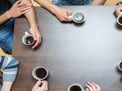 Make Websites Personal Conversation