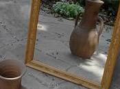 Mirror, Mirror: Contrapuntal Perspective
