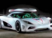 Hybrid Cars Great Advantages