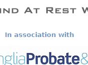 Probate Registries (England Wales)