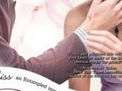 Book Review: Stealing Groom Sonya Weiss