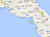 Photojourney Historic Towns Apulia, Italy