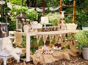 Rustic Easter Fare Naatje Patisserie Cupcakes Cakes Nomie Boutique Stationery