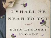 Review: Shall Near Erin Lindsay McCabe