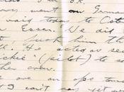"""Joe's Letters, WWII: """"Virgin 'Ops' Tomorrow!"""""""