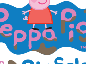 Competition: Your Chance PEPPA Live!
