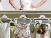 Choose Correct Wedding Dress Matching Your Personality