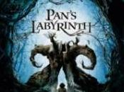 Masterpieces #10: Pan's Labyrinth
