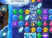 Day: Frozen Free Fall