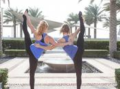 NYLA Method Launches Barre-based Fitness Classes Women