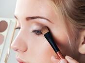 Best Makeup Oily Skin