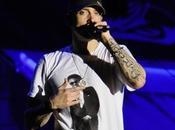 Eminem Will Headlining Lollapalooza