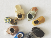 Best Baby Shoes Months