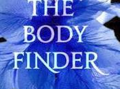 Review: Body Finder