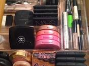 Beauty Organization