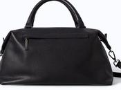 Weekender Bag: Dudepins Essential