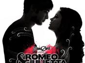 Theatre :the Greatest Love Story Time Worst Couple Annoying Teenagers? Romeo Juliet Weekend