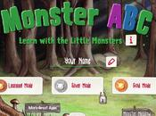 Monster Educational Ages