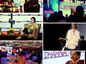 Report: India Today Conclave 2013
